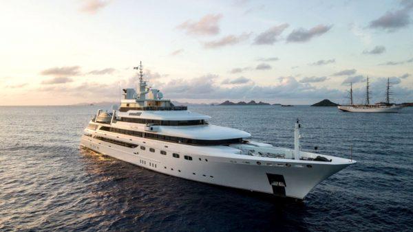 atlantides_yachting_mega_yacht_my_omega_new_featured