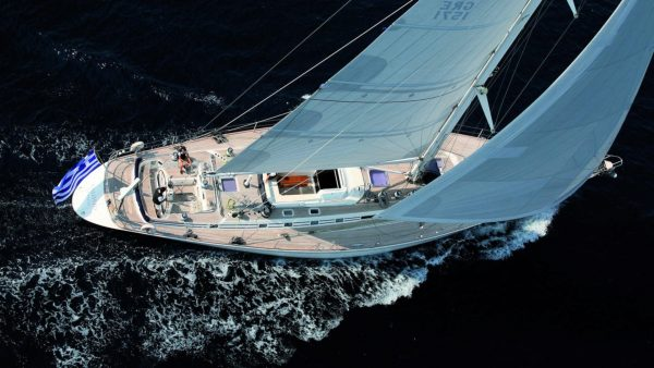 atlantides_yachting_sailing_yacht_sy_callisto_new_featured