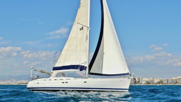 atlantides_yachting_sailing_yacht_sy_malena_new_featured