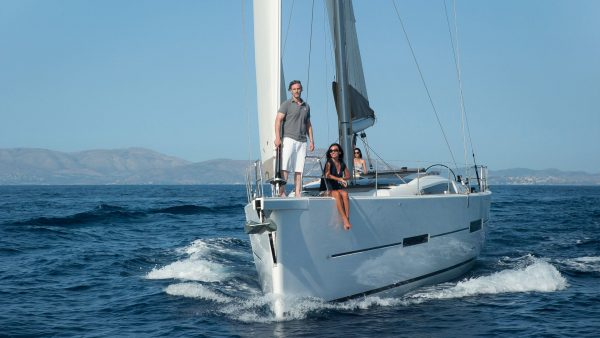 atlantides_yachting_sailing_yacht_sy_mimosa_new_featured