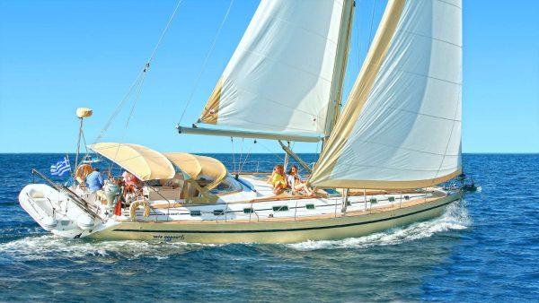 atlantides_yachting_sailing_yacht_sy_mythos_new_featured