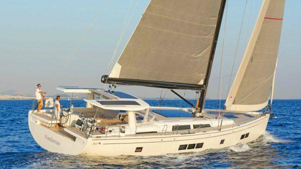 atlantides_yachting_sailing_yacht_sy_nadamas_new_featured