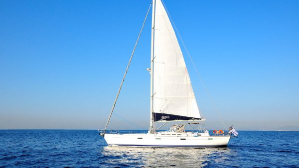 atlantides_yachting_sailing_yacht_sy_sea_star_featured
