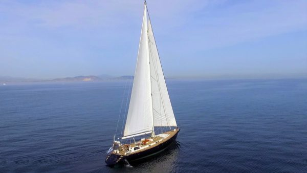 atlantides_yachting_sailing_yacht_sy_wind_of_change_featured_