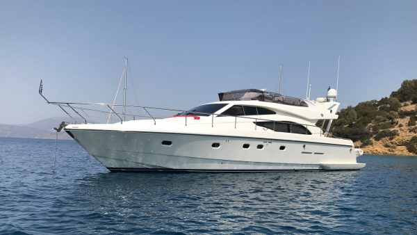 atlantides_yachting_yacht_for_sale_ferretti_featured