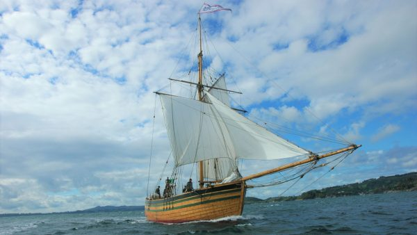 atlantides_yachting_yacht_for_sale_sloop_featured